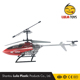 China factory sales toy plane new style die cast helicopter 2 channel rc plane china for wholesale dragon helicopter