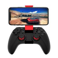 For PUBG wireless gamepad joystick & game controller android phone bluetooth gamepad