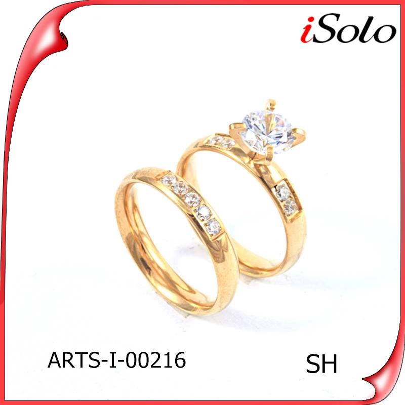 Thai Wedding Rings – fashion dresses