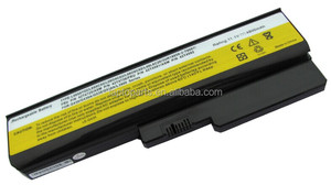 Cmos Battery For Lenovo, Cmos Battery For Lenovo Suppliers
