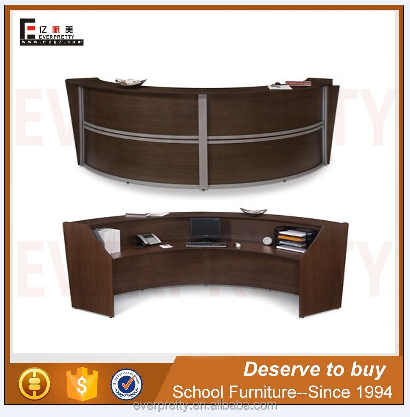 Delightful Front Desk Table Price, Front Desk Table Price Suppliers And Manufacturers  At Alibaba.com