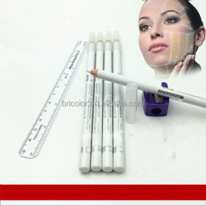 Medical Surgical Skin Safe Marker Pen