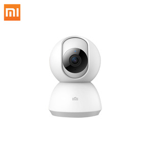 360 Full View Full HD 1080P Xiaomi IMI Wireless Smart Home Baby Monitor Security CCTV Camera