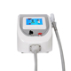 Beijing Nubway manufacture price hair removal machine portable 808nm diode laser hair removal/hair removal speed 808 nm