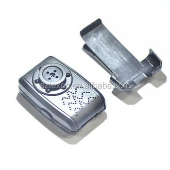 6ee8dc9d7 T5 botão espião câmera de Visão Noturna HD 1080 P pano de camisa de Botão da