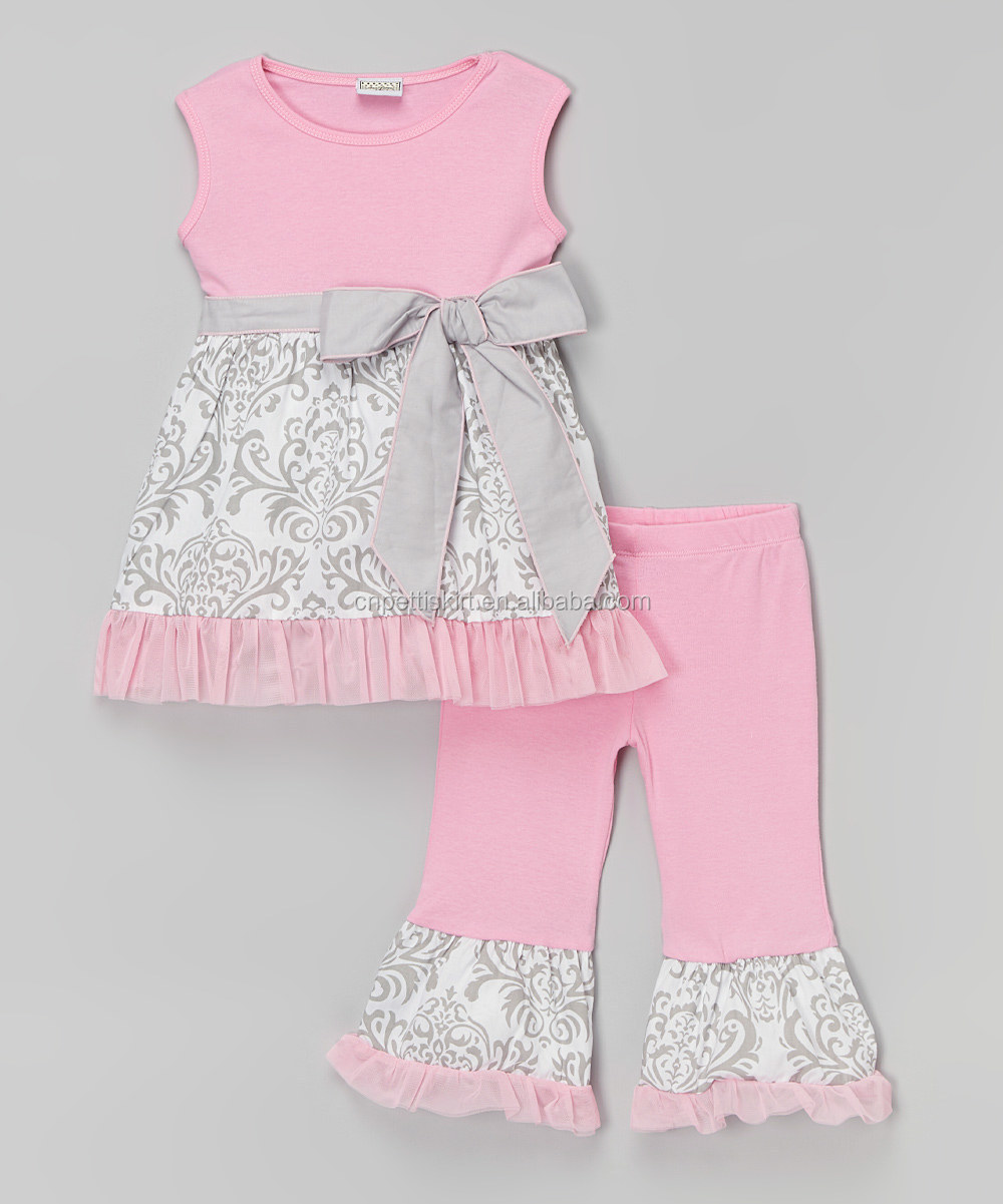 Yiwu Koya Pakistani Boutique Baby Girl 21st Birthday Dresses Party ...
