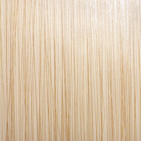 10 Golden Rules Of Ceramics Signs Labels 297x210mm Coshh
