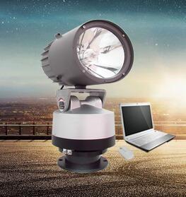 Outdoor heavy duty motorized pan tilt platform for camera for Motorized video camera mount