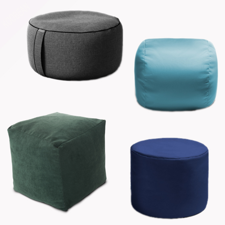 Puff Chair Foam Sponge Foam For Chairs Buy Wooden Dice