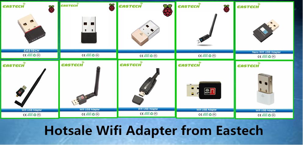 Realtek 300mbps Rtl8191 8191 Wifi Dongle Wireless Usb Adapter Antenna - Buy  Realtek Rtl8191 Wireless Usb Adapter,300mbps Wifi Dongle,Wif Usb Adapter