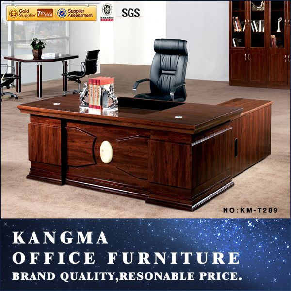 Solid Wood Office Furniture Solid Wood Office Furniture Suppliers