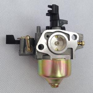 ruixing carburetor generator, ruixing carburetor generator