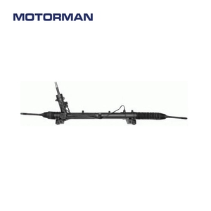 Auto car spare part LHD power steering rack and gear 3M51 3A500 AK for FORD FOCUS