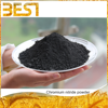 Best07N new products 2015 innovative product vietnam suppliers chromium nitride powder