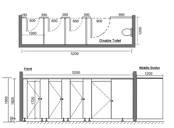 floor mounted toilet partitions floor mounted toilet partitions floor