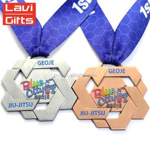 Factory Price Wholesale Custom Metal Award Stand For Medal