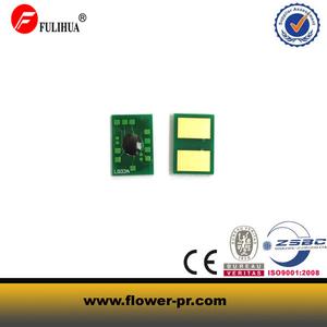 Reset toner chips for Lemark E260 cartridge chip