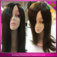 ladies hairstyle 2016 brazilian lace front wigs