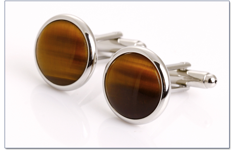 Mens Shirts Cufflinks jewelry cuff link sets