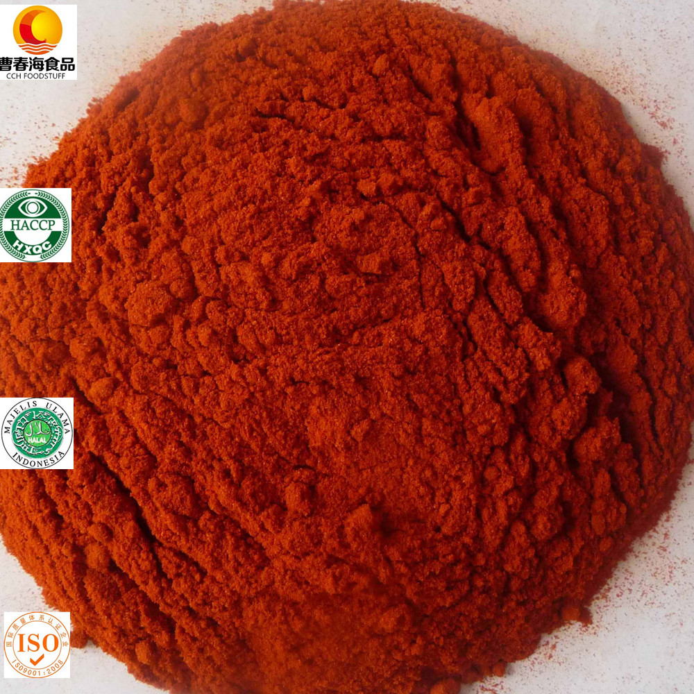 Best Selling Chilli Powder Extra Hot, Chaotian Chilli,Tianyu Chilli,Chiles powder From China Manufacturer Factory