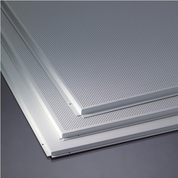 Unusual 12X12 Cork Floor Tiles Tall 16X16 Ceramic Tile Clean 1X1 Floor Tile 2 X2 Ceiling Tiles Old 24X24 Marble Floor Tiles Green3D Tile Backsplash High Quality Ceiling Hd A0003 Perforated Aluminum False Ceiling ..