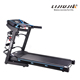 new design sports equipment treadmill running machine price