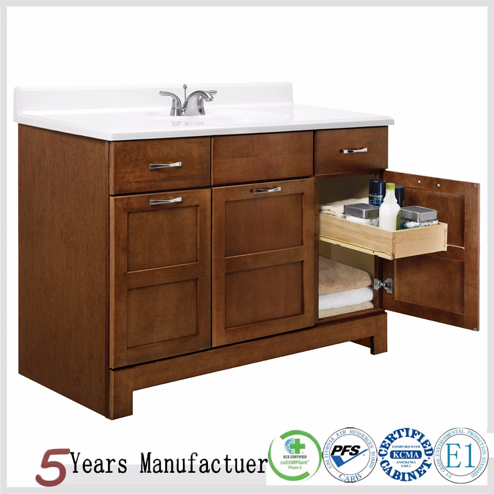 Bathroom cabinet manufacturer china Bathroom cabinet manufacturers