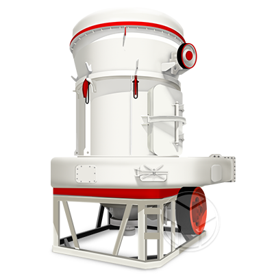 4R Raymond Mill 5R high capacity Raymond mill price for Limestone, Calcite, Barite, Dolomite etc