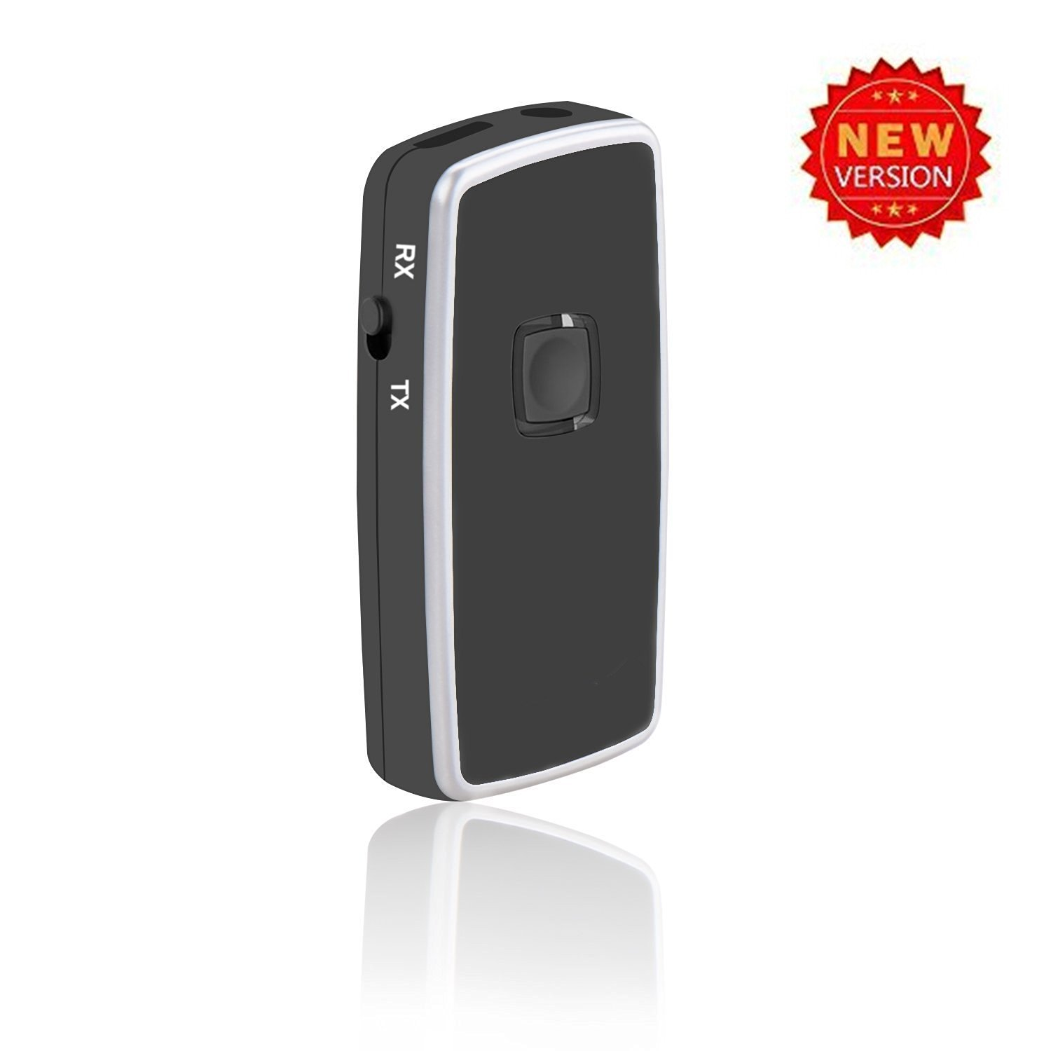 cheap mp3 player receiver find mp3 player receiver deals on line at rh guide alibaba com