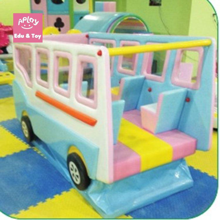 Aplay Mini Bus Accessoires D'intérieur Pour Les Enfants Jouent Buy Mini Accessoires D'intérieur D'autobus,Accessoires D'intérieur Pour Le Jeu