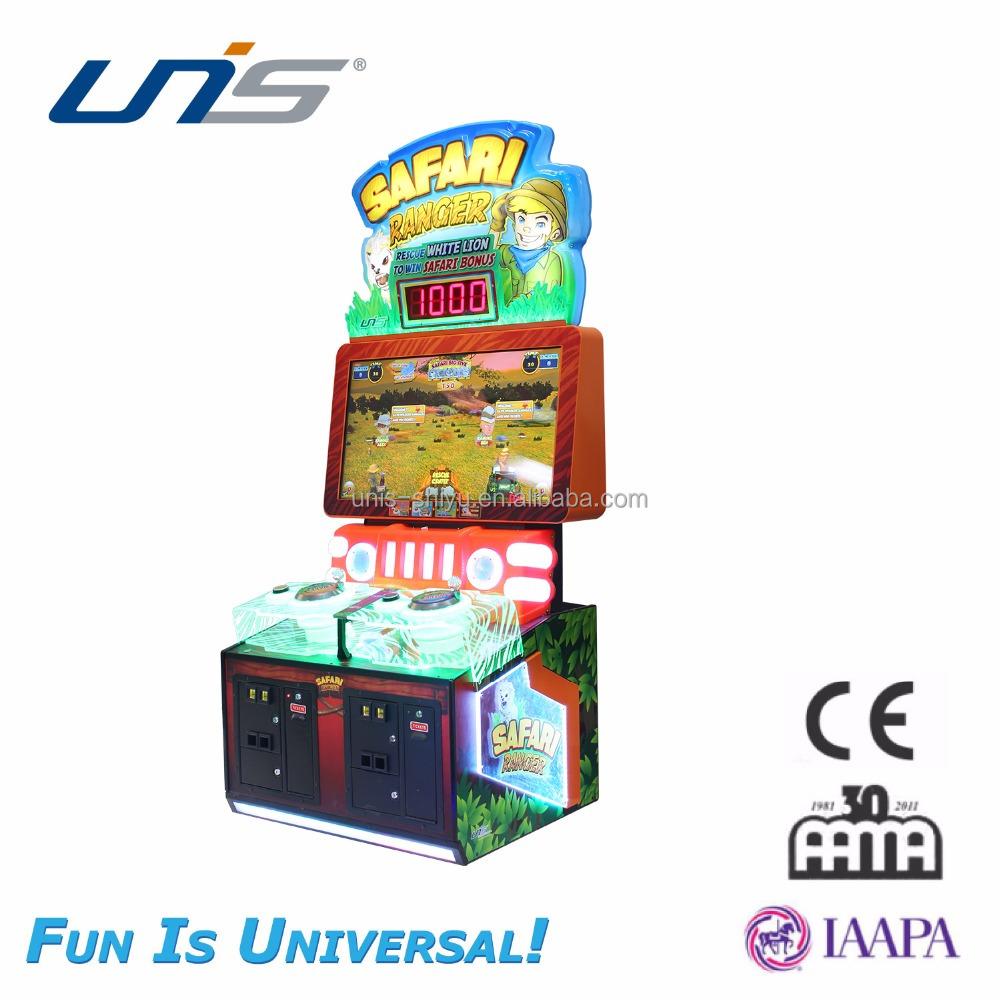 Игровые автоматы клубничка играть бесплатно