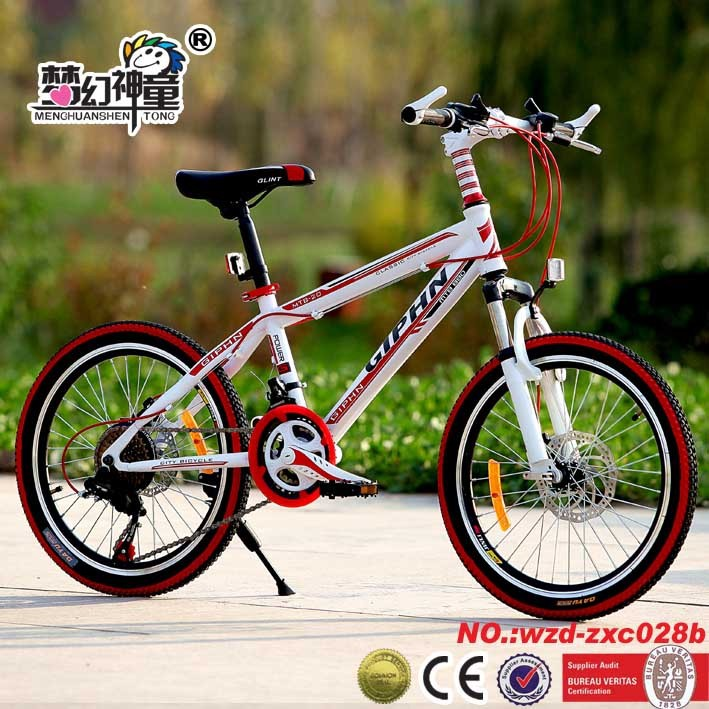 2015 new design & populair model bicycle bulk buy directly from China factory