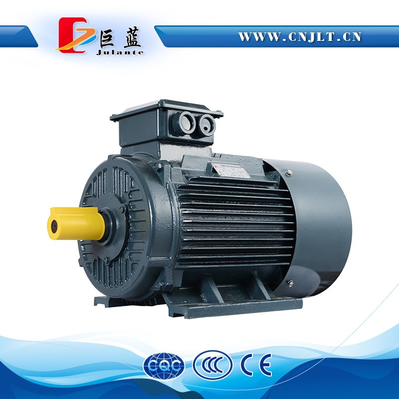 For Sale 12 Hp Electric Motor 12 Hp Electric Motor