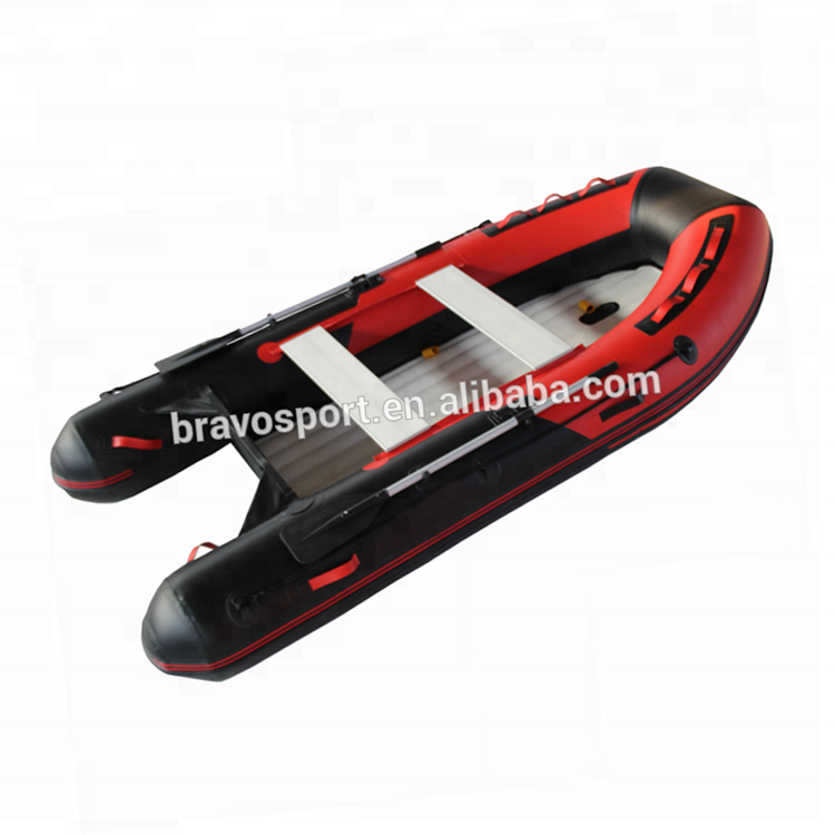 2018 Ce China Factory Hypalon Glue For Pvc Folding Fishing Inflatable Boat  - Buy Inflatable Boat Canopies,Aluminum Boat Canopies,Glue For Inflatable