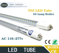 Top quality best selling led t5 tube 18w 1200mm t5 integrated led tube made in China wholesale