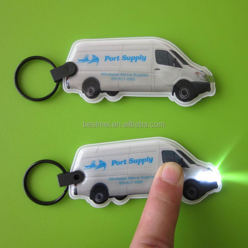 Led business card light buy led business card lightmini pocket led business card light colourmoves