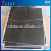 CNC cutting carbon fiber sheet resinforced carbon fiber plate