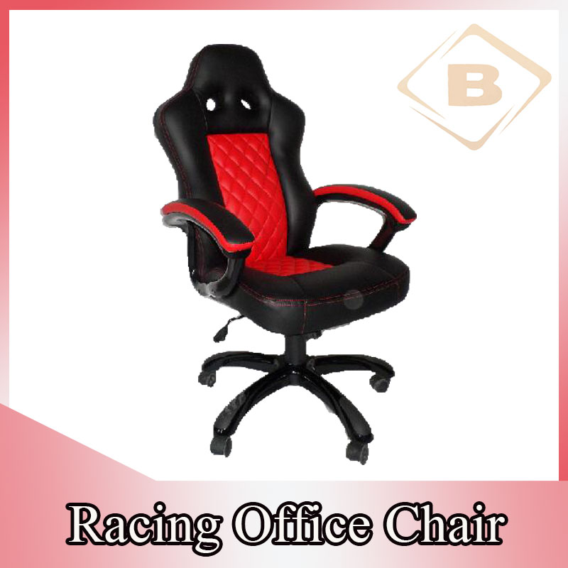 Racing Style Office Chair Racing Style Office Chair Suppliers and