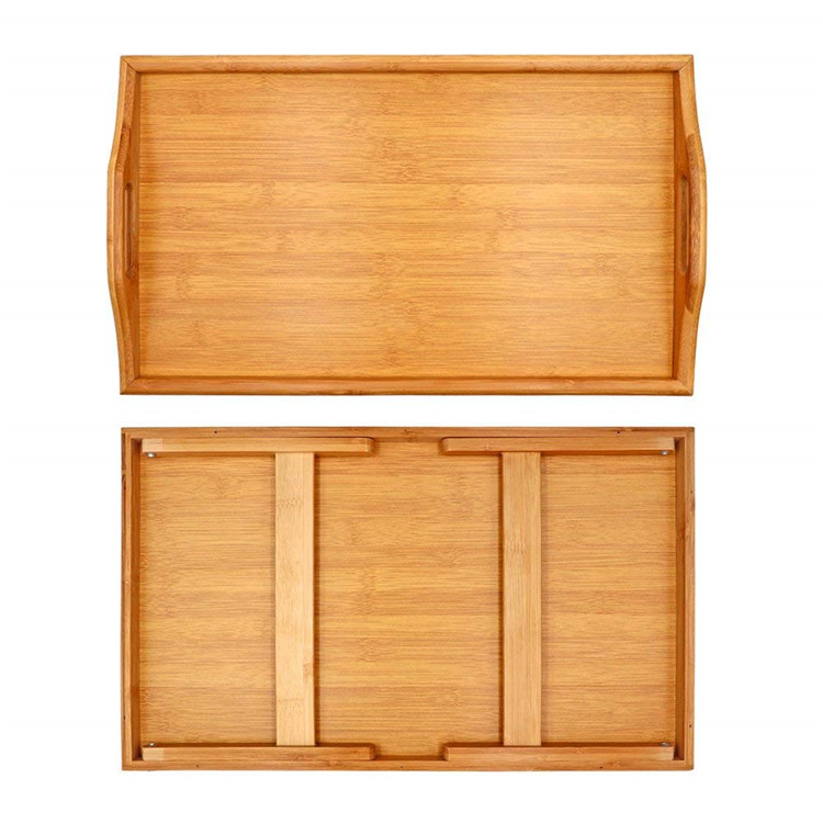 100-natural-large-bamboo-serving-tray-with