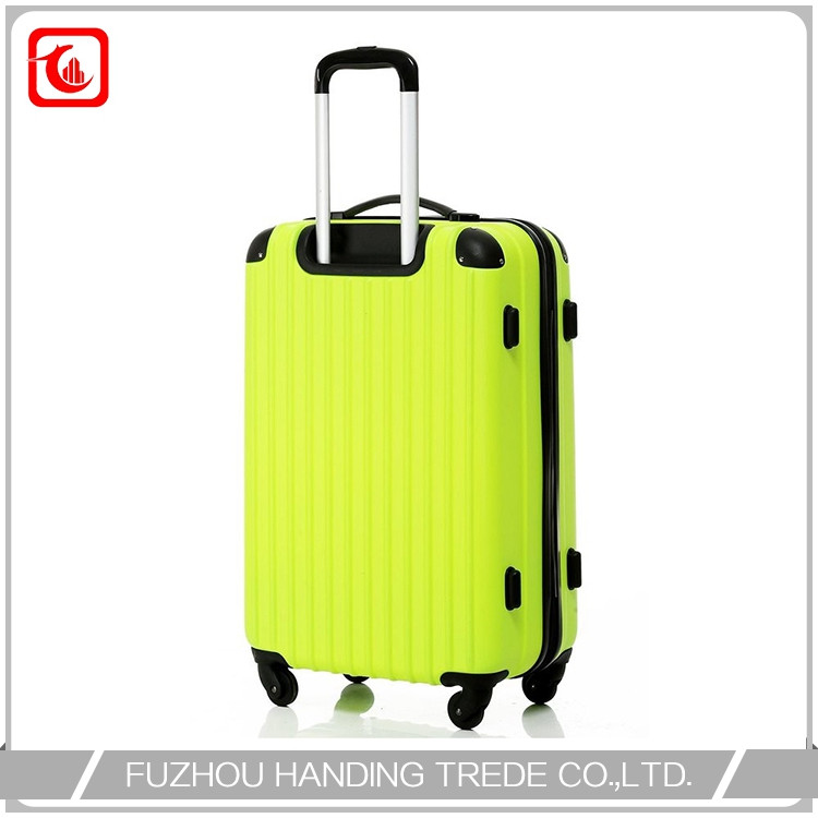 Cheap 4 Wheel Lightweight Hard Suitcase Online Sale Luggage With Wheel Buy Luggage Sale Online