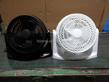Electric Turbo fan/Air Circulator/turbo air ventilation fan
