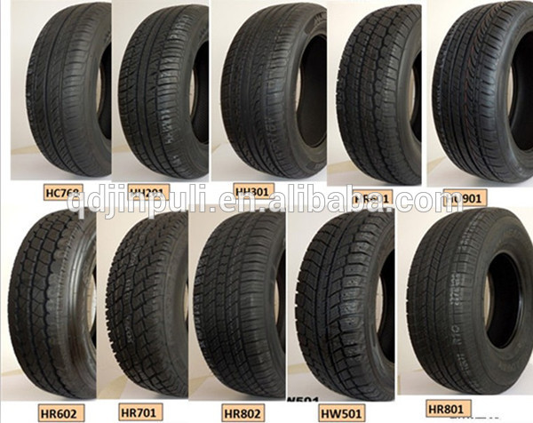 chinese tyres car tyres 245