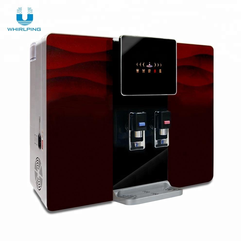 c406722368b Ro Water Purifier Filter