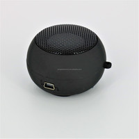 Cheapest Wireless Speaker/Bluetooth Mini Speaker For Smartphone