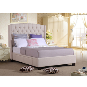 Exceptional Hydraulic Bed Frame Wholesale, Bed Frame Suppliers   Alibaba