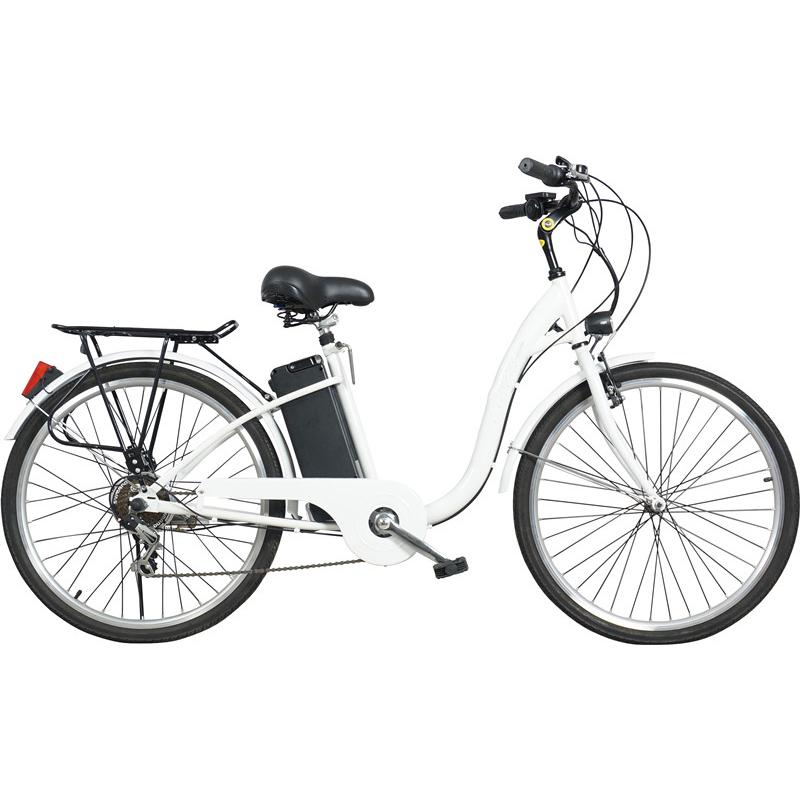 36V ราคาถูกไฟฟ้าจักรยาน/250 W พับ EBike/ผู้ใหญ่ไฟฟ้าจักรยานสำหรับขาย
