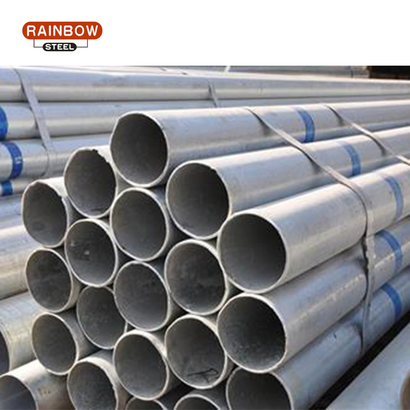 Galvanized Steel Tubing For Carports  Galvanized Steel Tubing For Carports  Suppliers and Manufacturers at Alibaba com. Galvanized Steel Tubing For Carports  Galvanized Steel Tubing For