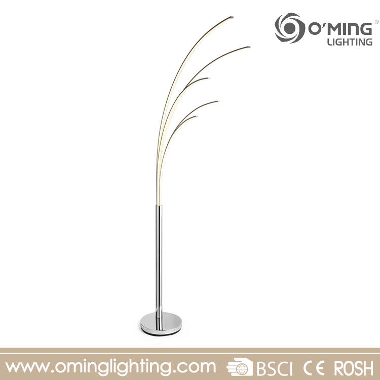 Designer Cinese Soggiorno Moderno Lampade Da Terra Ad Arco Decorativo Led Stand Up Lampade Buy Moderna Lampada Da Terra Lampada Da Terra Ad Arco Led