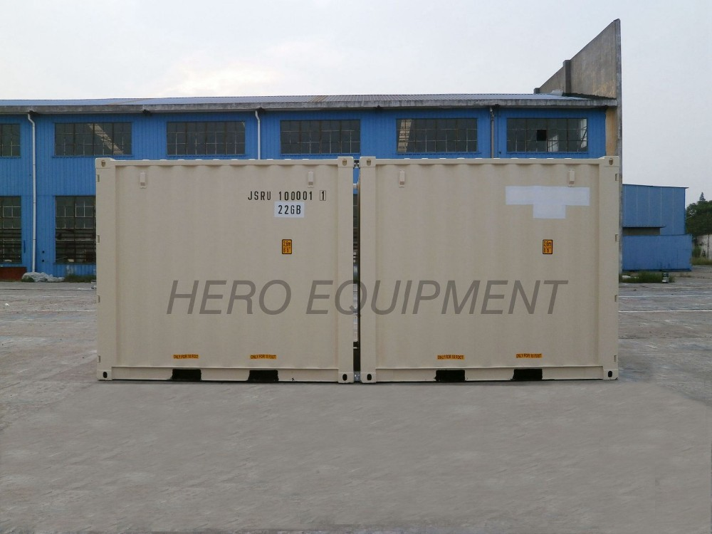 8 foot 9 foot 10 foot shipping container buy 10 foot for 30 foot shipping container
