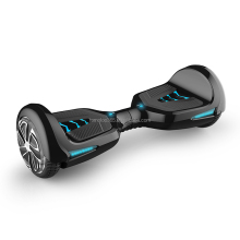 manufacturer hot selling wheels self balance 8inch smart self balancing scooter 700w motor electric skateboard
